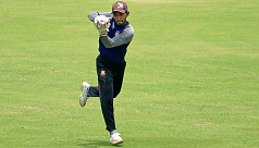BCB extends practice time for...