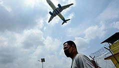 Nepal to resume flights, end lockdown...