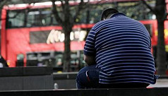 PHE: Obesity increases risks of death from Covid-19