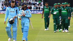 PCB expects England to do the right thing in 2022