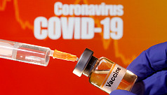 Russia reveals how world's first Covid-19 vaccine will work