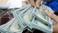 Remittances, forex reserves hit record...