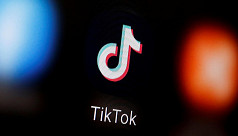 China Daily: China has no reason to approve dirty TikTok deal