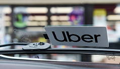 Uber, Postmates agree on $2.65 billion...