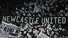 Newcastle fans demand answers after Saudi bid collapses