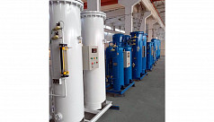 BSEC approves Associated Oxygen's...