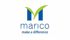 Marico Bangladesh to invest 227C in...