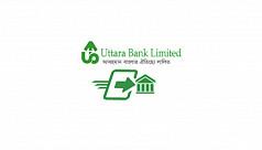 Uttara Bank's EPS plunges 78% in April-June...