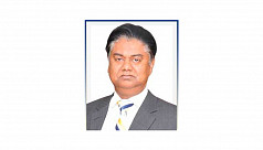 Bangladesh Bank decline reappointment of NCC Bank MD