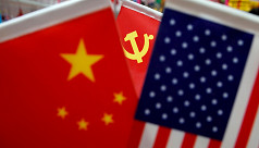 China to retaliate if US forces out Chinese journalists