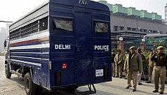 14-year-old sexually assaulted at Delhi Covid-19 centre