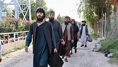 Afghan authorities begin release of 'dangerous' Taliban prisoners