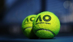 Australian Open to start on Feb 8
