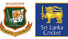 Sri Lanka strict for Bangladesh, lenient to host England