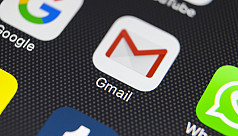 Gmail, Google Drive outage cause errors...