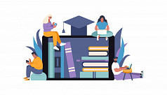 OP-ED: Online learning: The story so far