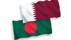 FBCCI urges Qatar to invest in...