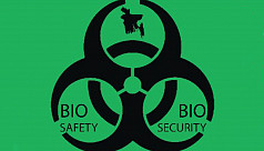 Two-day annual biosafety, biosecurity conference