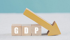 OP-ED: Does GDP tell the truth?