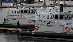 UK armed forces asked to help deal with...