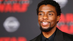 'Chadwick Boseman's role won't be recast in Black Panther sequel'