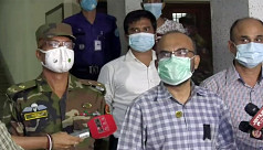Sinha Murder: Probe body yet to interrogate...