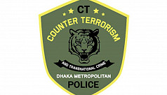 CTTC unit files case against 'Imam...