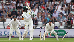 Akram disappointed with Ali's captaincy in Manchester