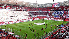 Bundesliga ready for return of fans if authorities approve