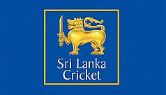Sri Lanka postpones cricket league over...