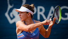 Halep withdraws from US Open over Covid-19...