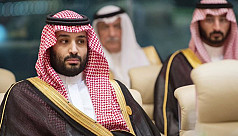 Mohammed bin Salman, reformist prince who shook up Saudi Arabia