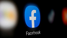 Facebook shares data on Myanmar with...
