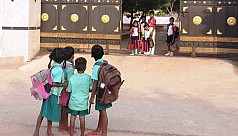 India gets a new education policy after 34 years