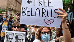 Belarus president to visit Russia on...