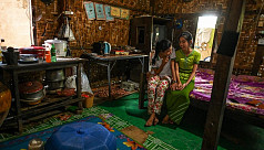 'I want to vote': Myanmar's Muslim,...