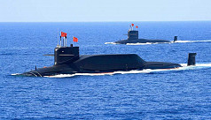Thailand delays $724m China submarine deal after public anger
