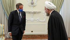 Europe to meet US on Iran as nuclear deadline looms
