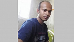 Bangladeshi expat worker killed in Qatar...