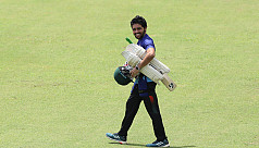 Mominul out of Bangabandhu T20 Cup