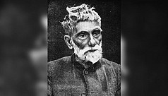 Prafulla Chandra Ray's 159th birth anniversary observed in Khulna