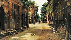 Panam City restoration work to begin soon