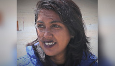 Reshma's dream of summiting Everest crushed under car wheels