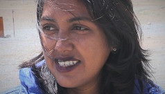 Mountaineer Reshma hit-and-run: Police collecting CCTV footage to find microbus