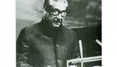 Unesco: Bangabandhu's legacy a great...