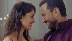 Kareena Kapoor and Saif Ali Khan announce the arrival of second baby