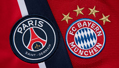 PSG versus Bayern Munich, in the lucrative...