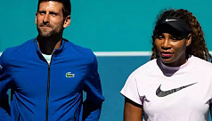 Djokovic, Williams chase tennis history...