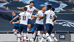 EPL 2019-20 Review: Sloppy start, but better finish in the end for Spurs