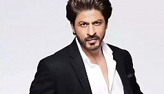 Shah Rukh Khan's office converted into an ICU
